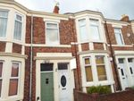 Thumbnail to rent in Inskip Terrace, Gateshead, Tyne And Wear