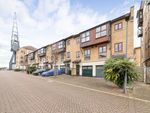 Thumbnail for sale in Constable Avenue, London