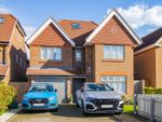 Thumbnail for sale in Long Fallow, Chiswell Green, St.Albans