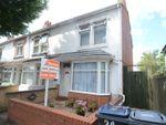 Thumbnail for sale in Sandbourne Road, Ward End, Birmingham