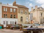 Thumbnail to rent in Rosendale Road West Dulwich, London