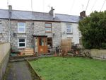 Thumbnail to rent in Victoria Terrace, Nanpean, St. Austell