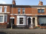 Thumbnail for sale in Caxton Street, Market Harborough, Leicestershire