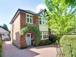 Thumbnail for sale in Fairview Road, Woodthorpe, Nottingham