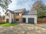 Thumbnail to rent in Sycamore Drive, Fakenham