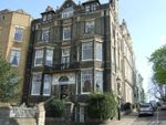 Thumbnail to rent in Castle Hill, Rochester