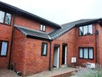 Thumbnail to rent in Belle Vue Court, Stanmore Road, Newcastle Upon Tyne, Tyne And Wear.