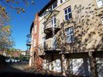 Property history Alcantara Crescent, Ocean Village, Southampton SO14