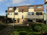 Thumbnail to rent in Manor House Court, Manor House Lane, Whitchurch, Bristol