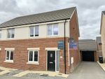 Thumbnail for sale in Low Gill View, Marton-In-Cleveland, Middlesbrough