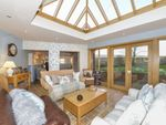 Thumbnail for sale in Battersby, Old Battersby, Great Ayton, North Yorkshire