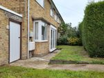 Thumbnail for sale in Sussex Walk, Canterbury