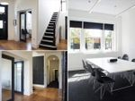 Thumbnail to rent in New Hall, Liverpool