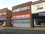 Thumbnail to rent in 31 Market Street Oakengates, Telford