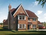 """Thumbnail to rent in """"Wordsworth"""" at Moy Green Drive, Horley"""