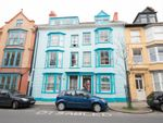 Thumbnail to rent in Portland Street, Aberystwyth