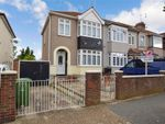 Thumbnail to rent in Stanley Road, Hornchurch, Essex
