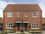 """Thumbnail to rent in """"The Hanbury Special"""" at Tanners Way, Birmingham"""