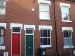 Thumbnail to rent in Lytton Road, Clarendon Park, Leicester