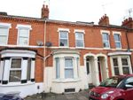 Thumbnail for sale in Perry Street, Abington, Northampton