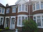 Thumbnail to rent in Belgrave Road, Wyken