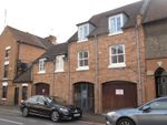 Thumbnail to rent in Crompton Street, Warwick