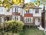 Thumbnail for sale in Maidstone Road, Rochester