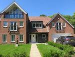 Thumbnail for sale in Woodland Gate Walk, West Malling