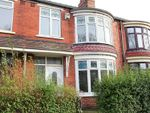 Thumbnail to rent in Park Vale Road, Middlesbrough