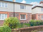 Thumbnail to rent in Station Road, Shalford, Guildford