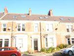 Thumbnail to rent in Tavistock Road, Jesmond, Newcastle Upon Tyne, Tyne And Wear