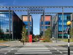 Thumbnail to rent in Pinehurst II, Farnborough Business Park, Farnborough
