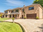 Thumbnail for sale in Old Rectory Drive, Thornhaugh, Peterborough