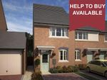 """Thumbnail to rent in """"Lumley"""" at Whitworth Park Drive, Houghton Le Spring"""