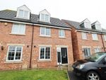 Thumbnail for sale in Noble Road, Outwood, Wakefield