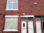 Thumbnail for sale in Ferndale Terrace, Pallion, Sunderland