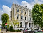 Thumbnail for sale in Phillimore Gardens, Kensington