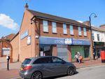 Thumbnail to rent in 37, Queens Road, Nuneaton