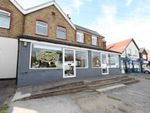 Thumbnail for sale in Mill Hill, Deal
