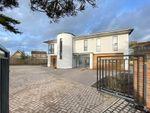 Thumbnail for sale in 6 Creekhouse, Barton Common Road, Barton On Sea, Hampshire