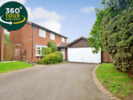 Thumbnail for sale in Bridgewater Drive, Great Glen, Leicester