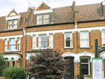 Thumbnail for sale in Carysfort Road, Stoke Newington