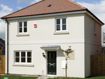 Thumbnail to rent in Off Station Road, Long Buckby