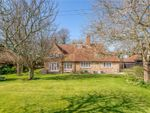 Thumbnail for sale in Sowley Lane, East End, Lymington, Hampshire