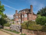Thumbnail for sale in Frognal Way, Hampstead Village