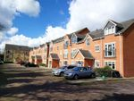 Thumbnail to rent in Grace Dieu Court, Garendon Green, Loughborough, Leicestershire