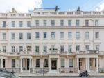 Thumbnail for sale in Eaton Place, London