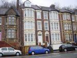 Property history Bath Road, Bristol BS4