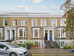 Thumbnail to rent in Poole Road, London