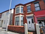 Thumbnail to rent in Seaview Road, Wallasey